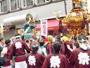 2013横山町大祭DSCN0524.jpg
