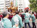 2013_横山町大祭507.jpg