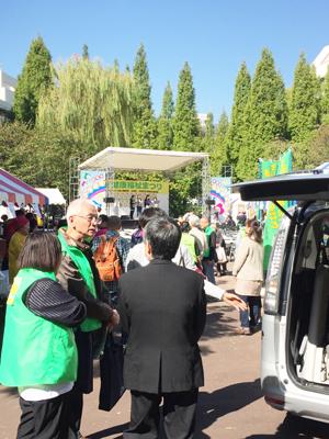 2015_chuo-ku welfare-festival0356.jpg