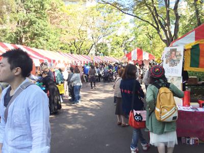 2015_chuo-ku welfare-festival0359.jpg