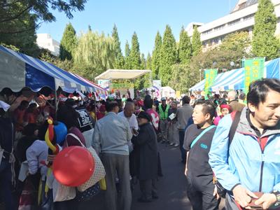 2015_chuo-ku welfare-festival0362.jpg