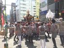 2015_nihonbashi_yokoyamatyoutaisai_0198.jpg