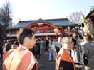 2015_setsubunsai2.jpg
