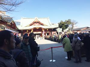 2016setsubunsai_0446.jpg