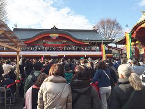 2016setsubunsai_0452.jpg