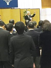 2017中央区賀詞交歓会_0652.jpg