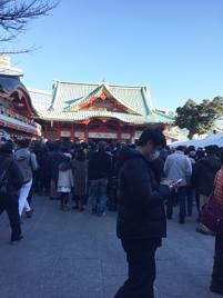 2017_神田明神初詣0616.jpg