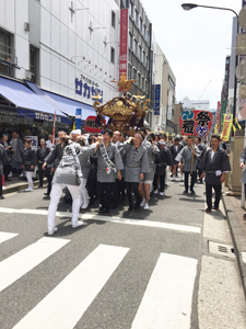 2017_nihonbashi_yokoyamatyotaisai_0680.jpg