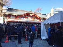 2018newyear_kanda_shrine_0763.jpg