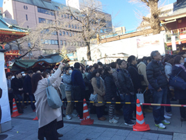 2018newyear_kanda_shrine_0765.jpg