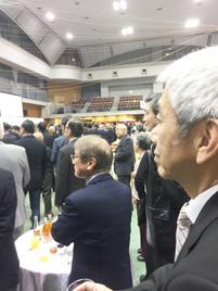 2019中央区賀詞交歓会_0894.jpg