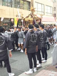 2019_横山町大祭_0955.jpg
