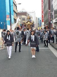 2019_横山町大祭_0961.jpg