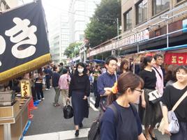 2019bettaraichi_1048.jpg