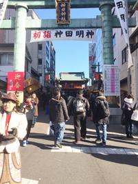2019newyear_kanda_shrine_0866.jpg