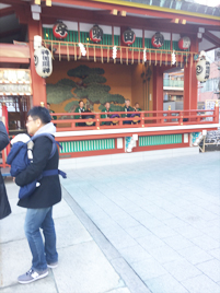 2019newyear_kanda_shrine_0873.jpg