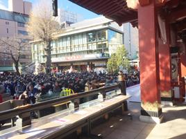 2019newyear_kanda_shrine_0880.jpg