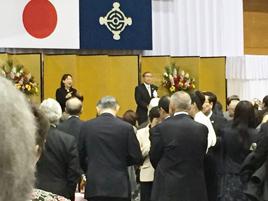 2020中央区賀詞交歓会_1078.jpg