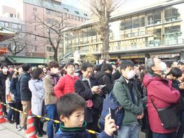 2020newyear_kanda_shrine_1066.jpg