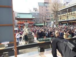 2020newyear_kanda_shrine_1072.jpg