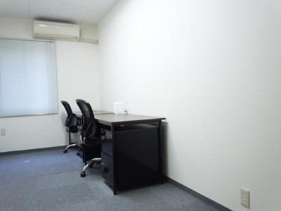 2021.3.3.room301WiFi_1416.jpg