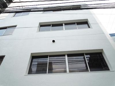 2021_外壁塗装1424.jpg