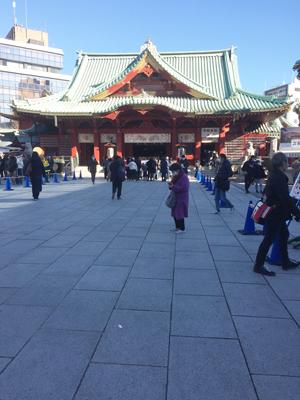2021_newyear_kanda shrine_1204.jpg