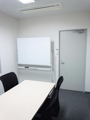 2021meetingroom1642.jpg