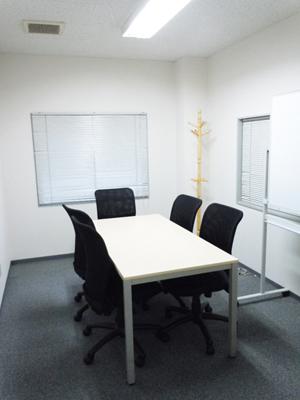 2021meetingroom1654.jpg
