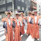 2105_nihonbashi_yokoyamatyoutaisai_0257.jpg