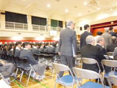 nihonbashi_junior high schoolN0780.jpg