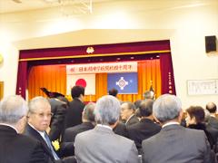 nihonbashi_junior high school_N0778.jpg
