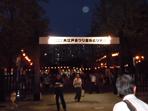 nihonnbashi_ooedomatsuri.jpg
