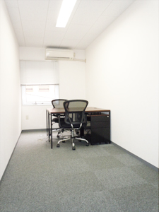 rentaloffice_room301_2.jpg