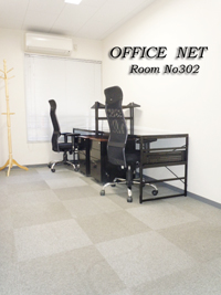 rentaloffice_room302.jpg