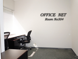rentaloffice_room304.jpg