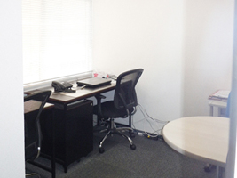 rentaloffice_room304_2.jpg