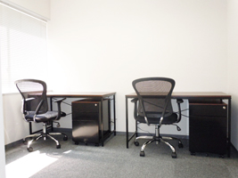 rentaloffice_room304_3.jpg