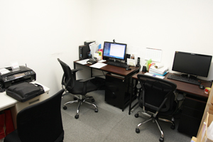 rentaloffice_room305_7658.jpg