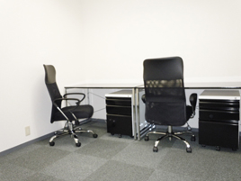rentaloffice_room305_944.jpg