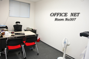 rentaloffice_room307.jpg