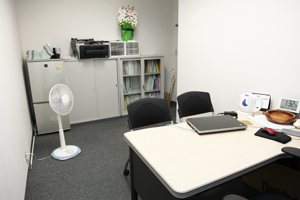 rentaloffice_room307_2.jpg