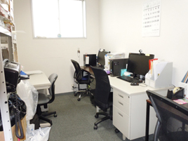 rentaloffice_room307_4.jpg