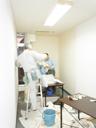room202_N0629.jpg