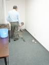 room202_N0630.jpg