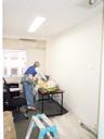 room301harikae_2.jpg
