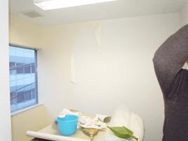 room304_renew1022.jpg