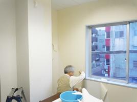 room304_renew1023.jpg