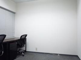 room304_renew1032.jpg
