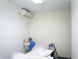 room307_renew2.jpg